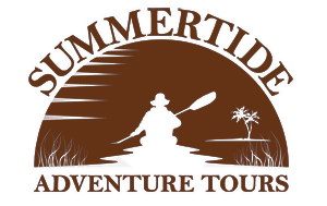 Summer Tide Tours